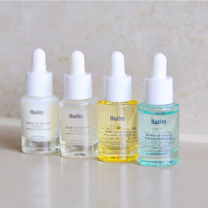 set-serum-huxley-essence-deluxe-5