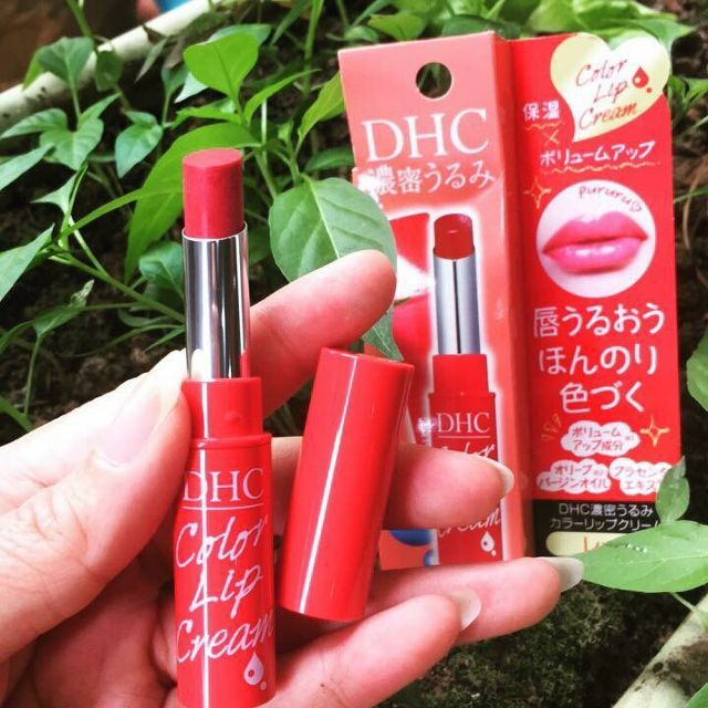 son-duong-co-mau-dhc-color-lip-cua-nhat-13
