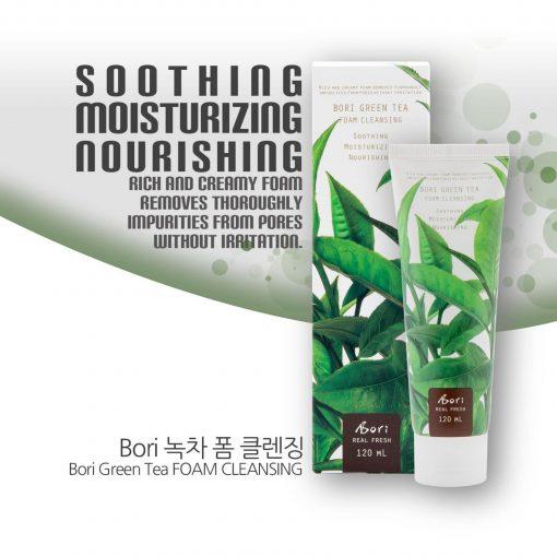 sua-rua-mat-bori-real-fresh-foam-cleansing-17