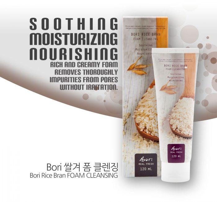 sua-rua-mat-bori-real-fresh-foam-cleansing-18
