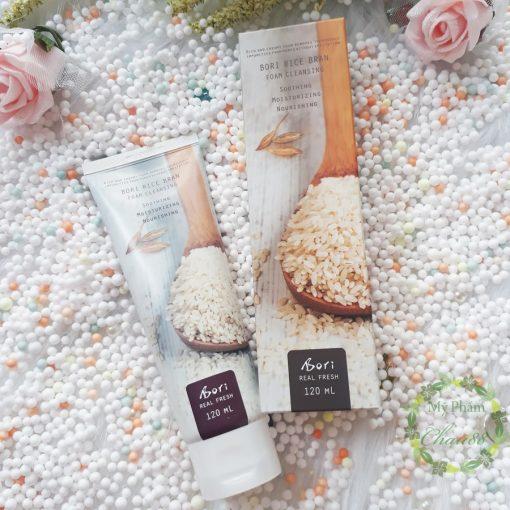 sua-rua-mat-bori-real-fresh-foam-cleansing-5