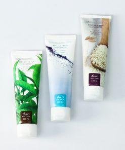sua-rua-mat-bori-real-fresh-foam-cleansing-9