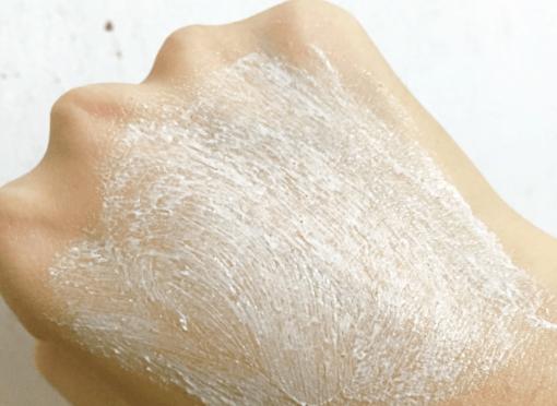 sua-rua-mat-tay-da-chet-muji-face-soap-8