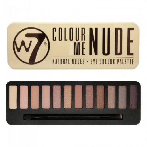 bang-phan-mat-w7-colour-buff-natural-nudes-eye-colour-1