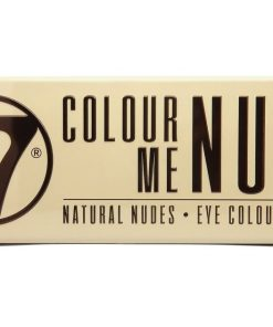 bang-phan-mat-w7-colour-buff-natural-nudes-eye-colour-10
