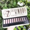 bang-phan-mat-w7-colour-buff-natural-nudes-eye-colour-13