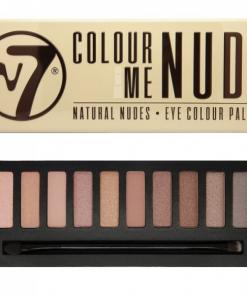 bang-phan-mat-w7-colour-buff-natural-nudes-eye-colour-13