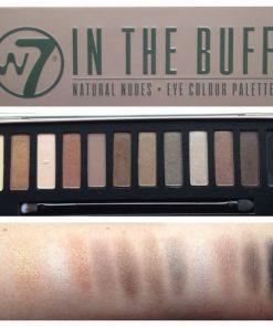 bang-phan-mat-w7-colour-buff-natural-nudes-eye-colour-6