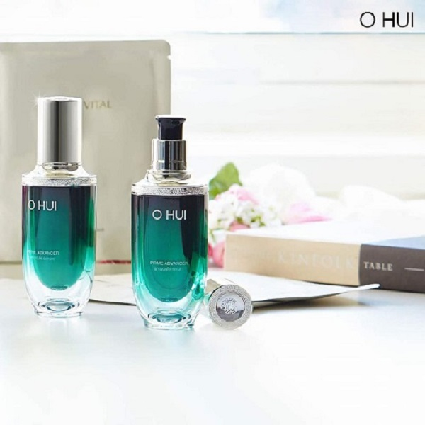 bo-tinh-chat-chong-lao-hoa-ohui-prime-advancer-1