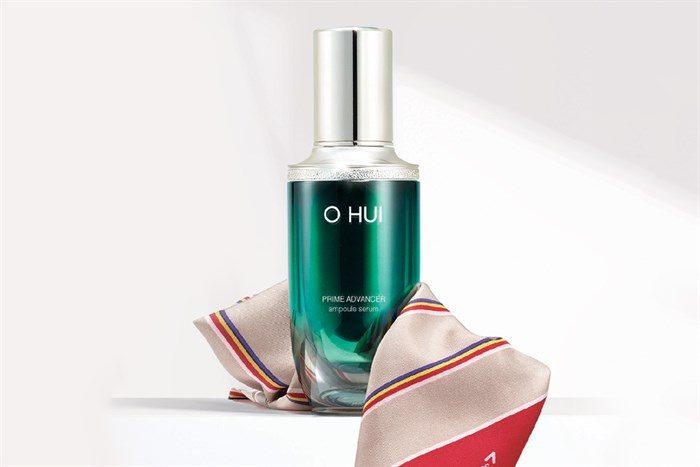 bo-tinh-chat-chong-lao-hoa-ohui-prime-advancer-5