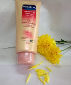 duong-the-vaseline-healthy-white-20