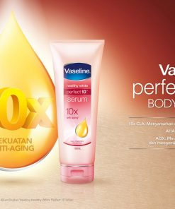 duong-the-vaseline-healthy-white-21