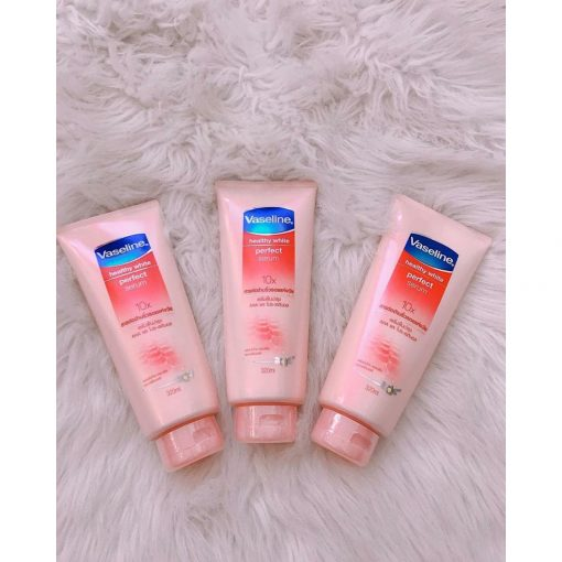 duong-the-vaseline-healthy-white-6