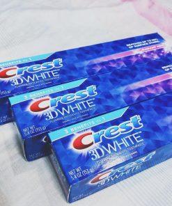 kem-danh-rang-crest-3d-white-15