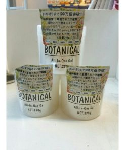 kem-duong-am-botanical-18