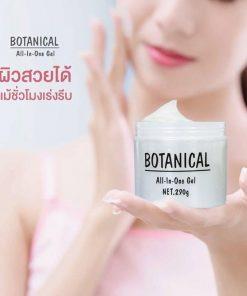 kem-duong-am-botanical-21