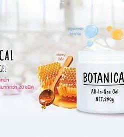 kem-duong-am-botanical-22