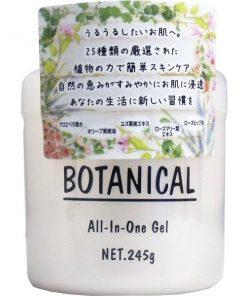 kem-duong-am-botanical-9