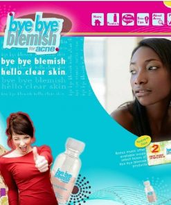 kem-tri-mun-bye-bye-blemish-drying-lotion-1