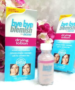 kem-tri-mun-bye-bye-blemish-drying-lotion-19