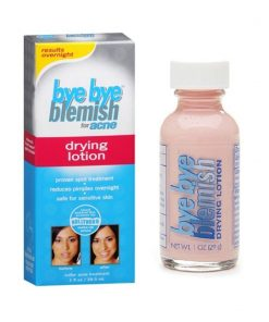 kem-tri-mun-bye-bye-blemish-drying-lotion-2