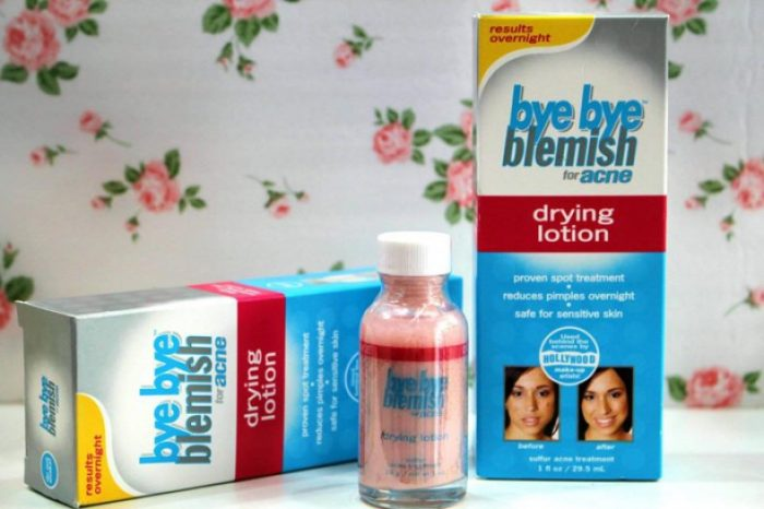 kem-tri-mun-bye-bye-blemish-drying-lotion-20