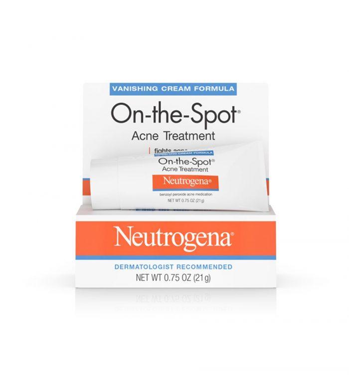 kem-tri-mun-neutrogena-on-the-spot-acne-2
