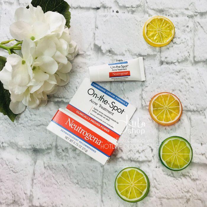 kem-tri-mun-neutrogena-on-the-spot-acne-7