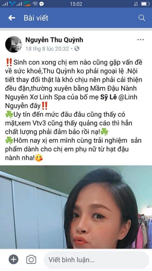 mam-dau-nanh-nguyen-xo-linh-6