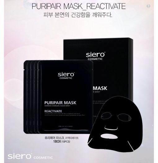 mat-na-tai-sinh-siero-puripair-mask-1