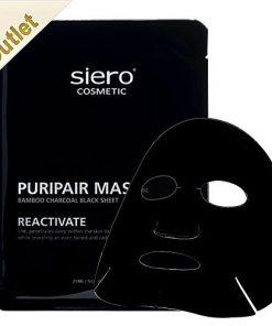 mat-na-tai-sinh-siero-puripair-mask-12