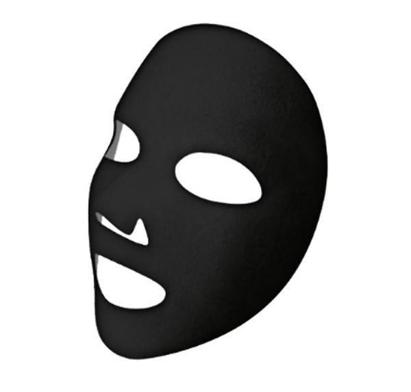 mat-na-tai-sinh-siero-puripair-mask-16