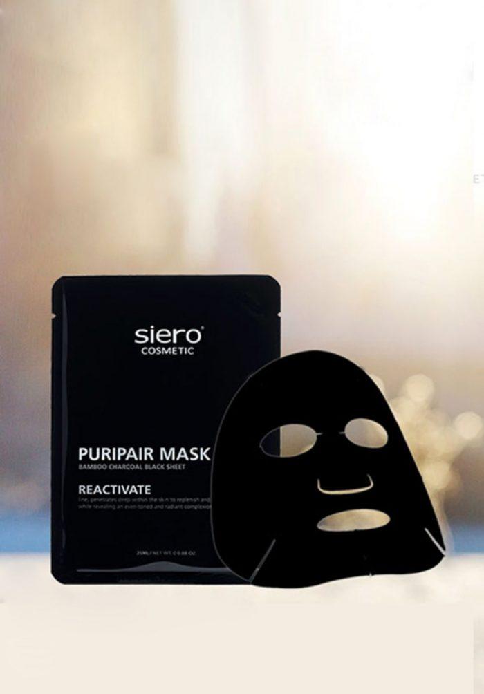 mat-na-tai-sinh-siero-puripair-mask-9