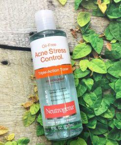 oil-free-acne-stress-control-triple-action-toner-16