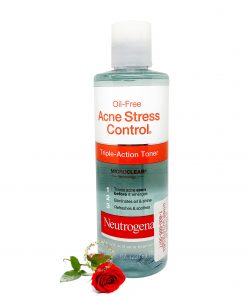 oil-free-acne-stress-control-triple-action-toner-4