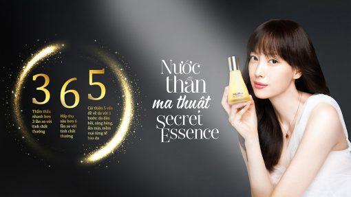 secret-essence-special-19
