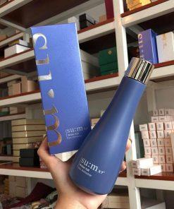 sum37-water-full-skin-refresher-malaysia-13