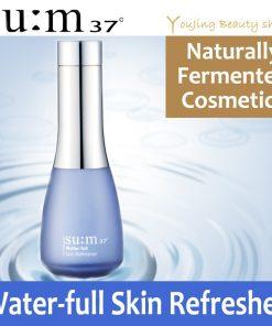 sum37-water-full-skin-refresher-malaysia-15