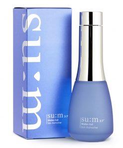 sum37-water-full-skin-refresher-malaysia-3