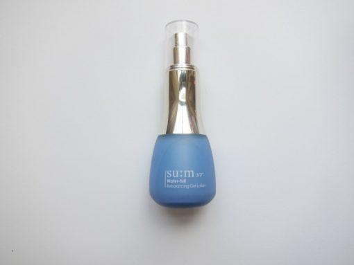sum37-water-full-skin-refresher-malaysia-6