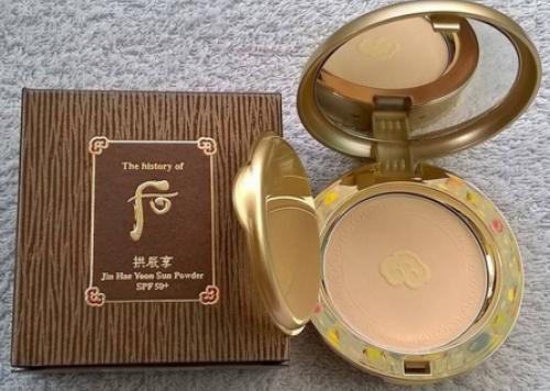 whoo-mi-makeup-pact-phan-phu-10