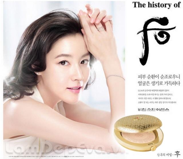 whoo-mi-makeup-pact-phan-phu-15