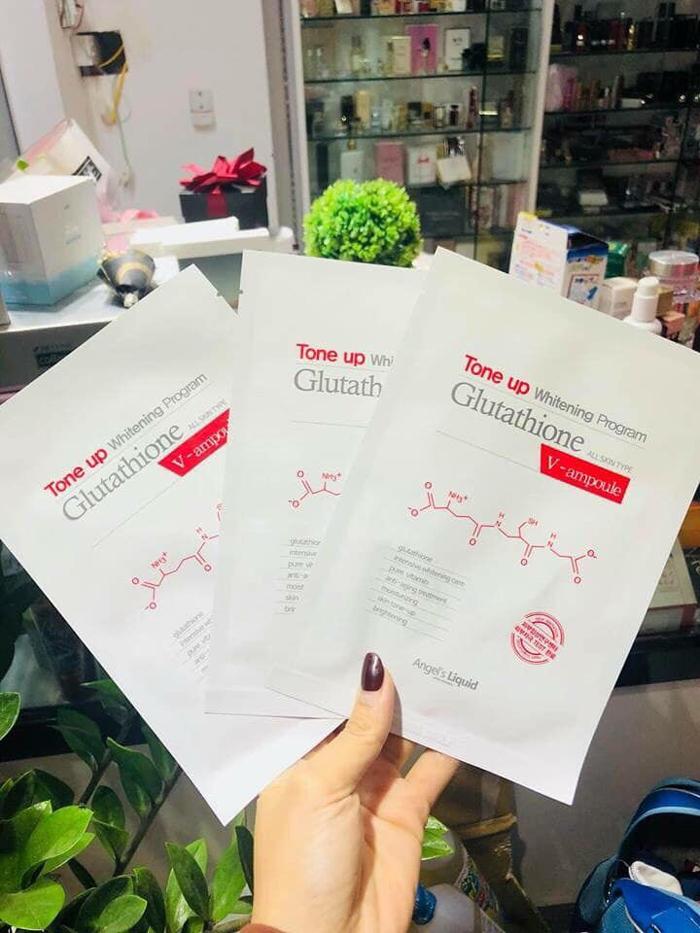 saolamdep.com/wp-content/uploads/2018/12/mat-na-glutathione-700-v-ampouple-9.jpg