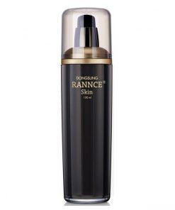 Dongsung Rannce Skin