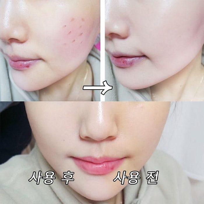 Phấn Nước Chosungah Ver.22 Vvig C&T Cushion