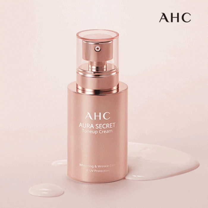 saolamdep.com/wp-content/uploads/2019/02/kem-duong-trang-da-ahc-aura-secret-tone-up-cream-1.jpg