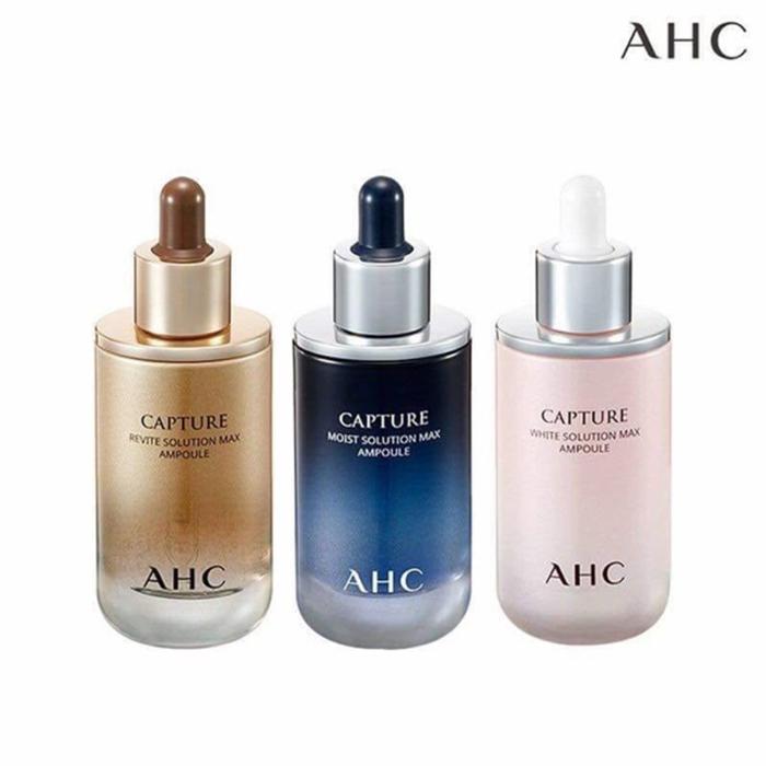 saolamdep.com/wp-content/uploads/2019/02/serum-ahc-capture-solution-max-ampoule-11.jpg