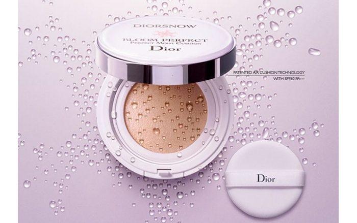 Phấn Nước Dior Capture Totale Dreamskin Perfect Skin Cushion