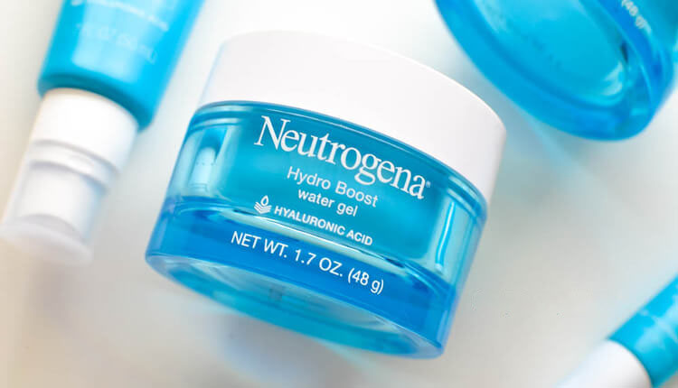 Review Kem Dưỡng ẩm Neutrogena Hydro Boost Water Gel có tốt không?】